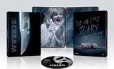 scream-edicion-metalica-ultra-hd-blu-ray-original.jpg