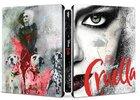 Cruella-steelbook-1.jpg
