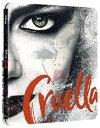 Cruella-Edition-Speciale-Fnac-Steelbook-Blu-ray-4K-Ultra-HD.jpg