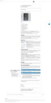 Screenshot 2021-08-12 at 11-30-13 Digital Manual Volkswagen.png