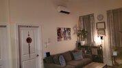 Room View 2.jpg