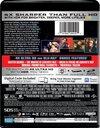 CW_4K (back, USA).jpg