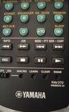 yamaha remote RAV372 WM88530 EU.jpg