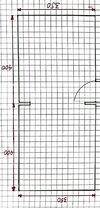 Bedroom & Living room measurements.jpg