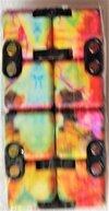 Infinity cubes (13).jpg