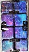 Infinity cubes (14).jpg