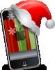 iphonexmas.png