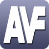 AVF_square_180.png