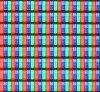 samsung 32eh5000 (cmi).jpg
