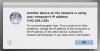Screen Shot 2012-07-31 at 18.35.36.png