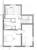New First Floor Plan.PNG