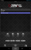 ForumRunner_20120830_123424.png