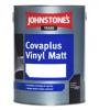Johnstones_Paint.png