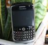 blackberry 8900.png