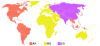 400px-Blu-ray_regions_with_key.png