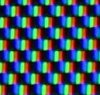 tv-pixels-closeup.jpg