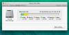 Screen Shot 2014-01-28 at 20.57.47.png