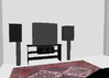 Monitor Audio BRFX Rear placement.png
