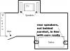 5.1 layout v3.PNG