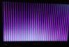 Skærmbillede 2014-12-17 kl. 20.15.39.png