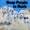 In Rock1.jpg