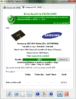 Samsung 840 SSDLife.png