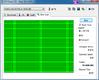 HDTune_Error_Scan_SAMSUNG_HD103UJ.png