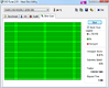 HDTune_Error_Scan_SAMSUNG_HD204UI.png