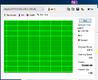 HDTune_Error_Scan_Hitachi_HDT721010SLA360.png