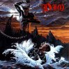 Dio_-_Holy_Diver_(Front).jpg