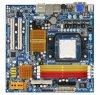 motherboard_productimage_ga-ma78gm-s2h_big.jpg