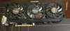 r9 270x.png