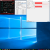 Temps Benchmarking_resize.PNG