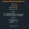Unigine Valley Benchmark.PNG