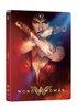 Wonder-Woman-steelbook-manta-lab.jpg