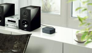 WXAD10 MusicCast Hi-Fi Network Bluetooth Music Streamer worth £149.95
