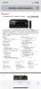 62FC3AC3-E46D-457F-B543-4B972CB8C283.png