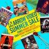AV_Summer_Sale.jpg