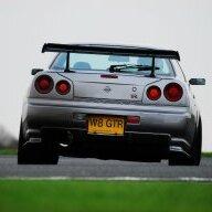 Skyline.GTR
