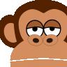 chimpton