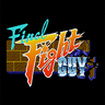 finalfightguy