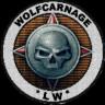 WolfCarnage77