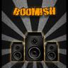 boomish
