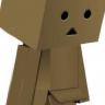 iCardboardRobot