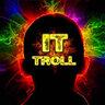 IT Troll