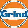 Grinnders