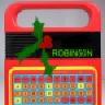 ROBIN50N