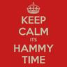only1hammy