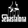 Sebastalona