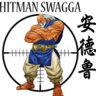 HITMAN SWAGGA